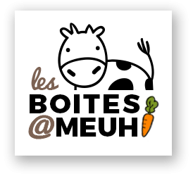 L'ÉPICERIE «LES BOÎTES @ MEUH» OUVRE AU PLESSIS ROBINSON