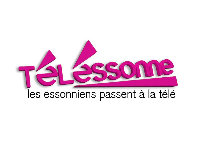 Téléssonne